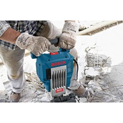 BOSCH Demolition Hammer GSH 16-30 Professional