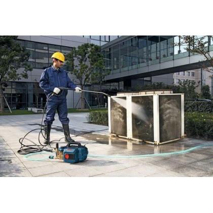 BOSCH Industrial High Pressure Cleaner GHP 5-13 C